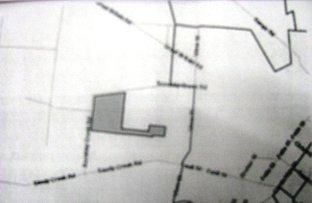 9 Scrubby Creek Road, Charters Towers QLD 4820