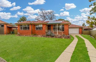 Picture of 6 Orange Place, Seven Hills NSW 2147