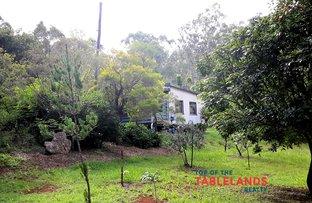 Picture of 220 Greys Lane, Ravenshoe QLD 4888