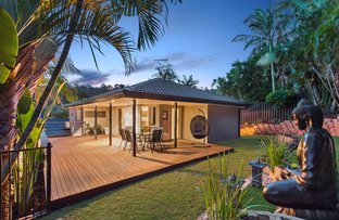 Picture of 2 Napido Lane, Pacific Pines QLD 4211