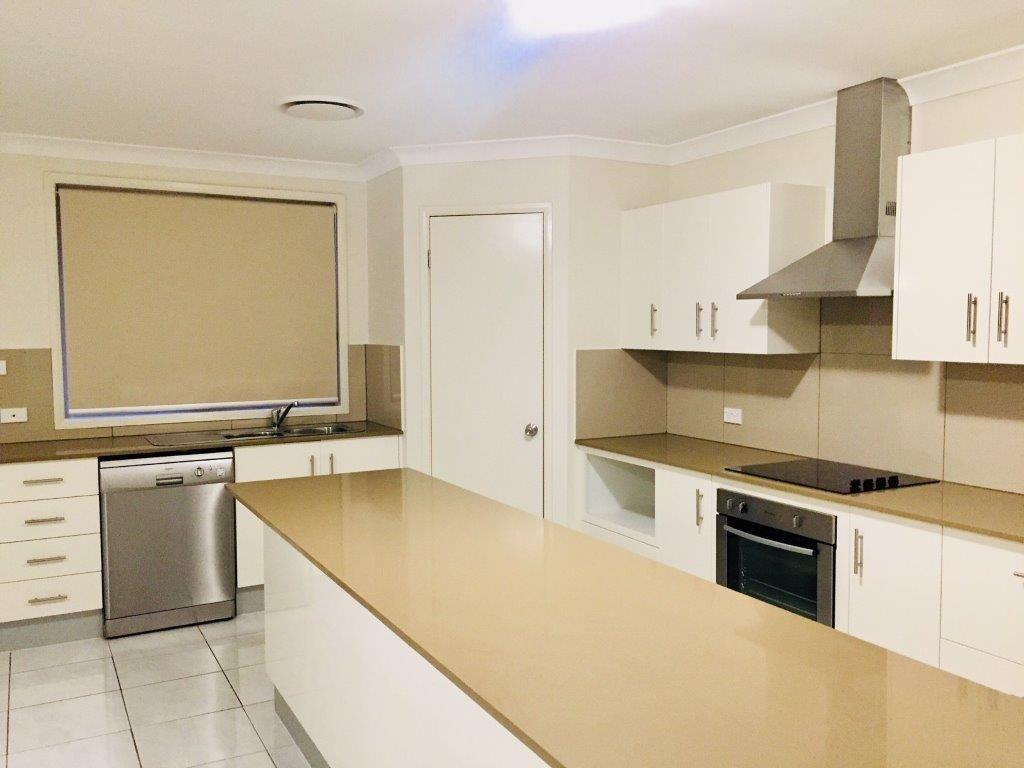 4 Dalwood Road, Branxton NSW 2335, Image 2