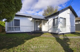 Picture of 409 Joseph Street, Canadian VIC 3350