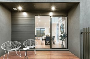 Picture of 1/112 Dundas Street, Thornbury VIC 3071