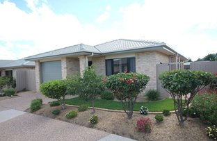 Picture of 3/38 Connor Street, Stanthorpe QLD 4380