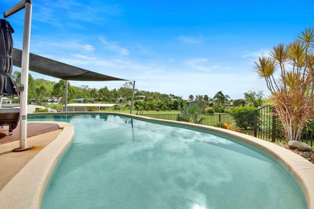 90 Leferink Road, Benaraby QLD 4680, Image 1