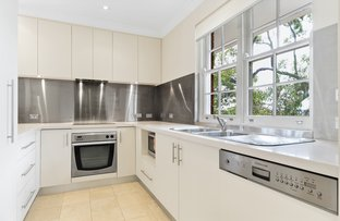 Picture of 9/235 Pacific Highway, Lindfield NSW 2070