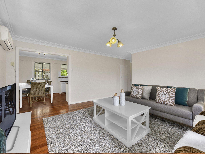11 Caronga Street, Wavell Heights QLD 4012, Image 0