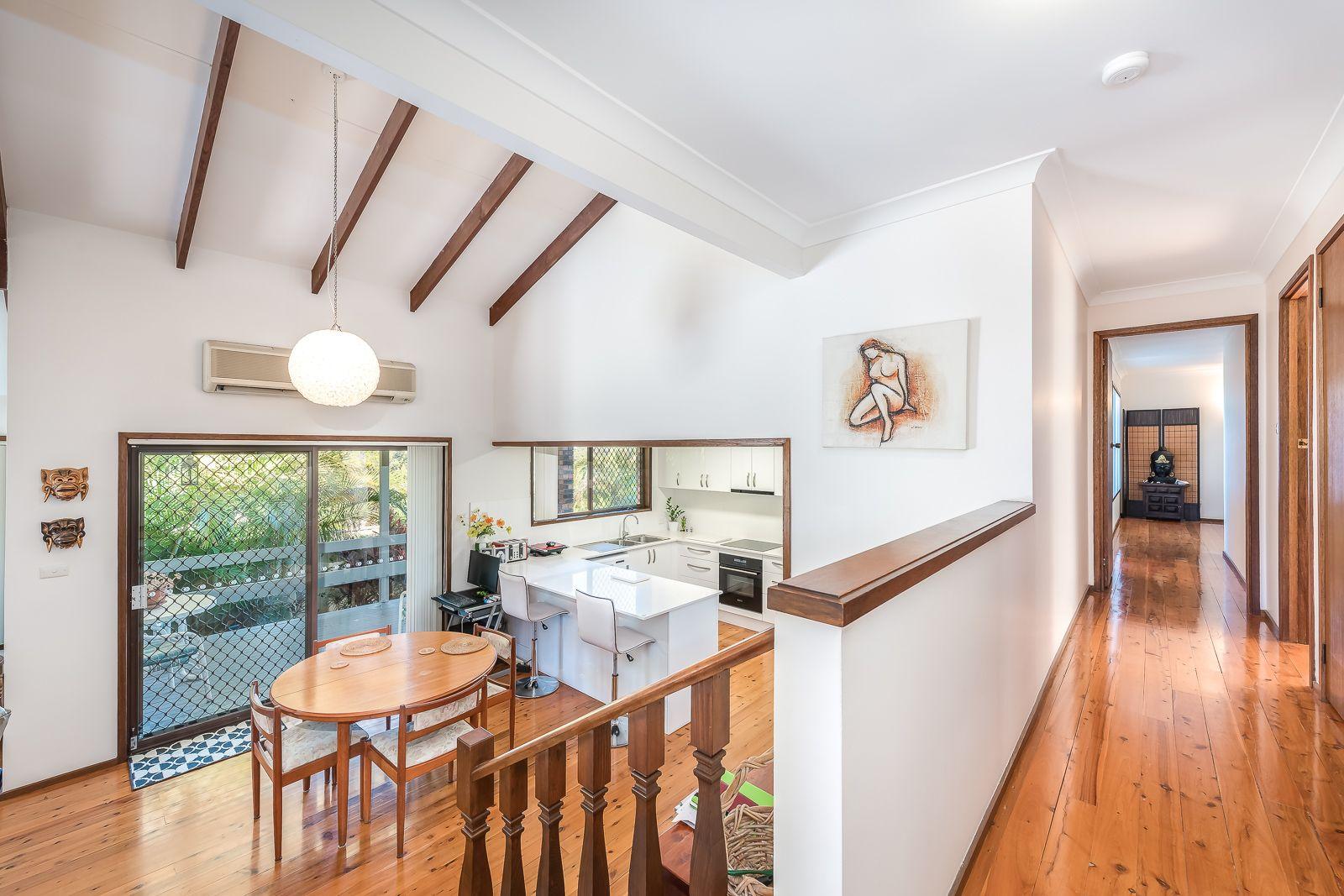 34 Freda Street, Ashmore QLD 4214, Image 1