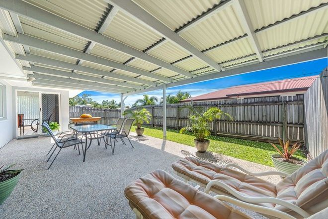 Picture of 1/20 Banksia Court, CANNONVALE QLD 4802
