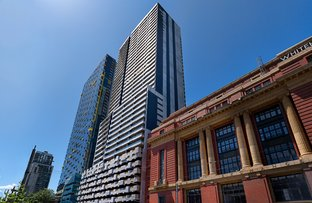 3902/200 Spencer St, Melbourne VIC 3000