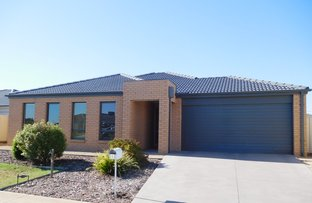 Picture of 8 Edinburgh Court, Shepparton VIC 3630