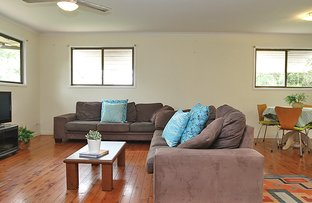 Picture of 17 Tramican Street, Point Lookout QLD 4183