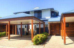 Picture of 55 Beaches Village Crct, Agnes Water QLD 4677