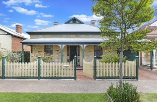 Picture of 14 Austell Street, Unley SA 5061