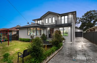 Picture of 202 Alfrieda Street, St Albans VIC 3021