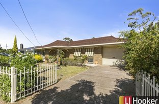 Picture of 13 Branton Road, Hoppers Crossing VIC 3029