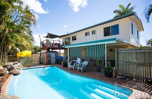 Picture of 6 Karri Court, Beaconsfield QLD 4740