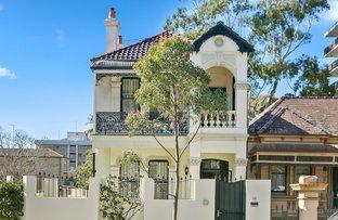Picture of 14 Penkivil Street, Bondi NSW 2026