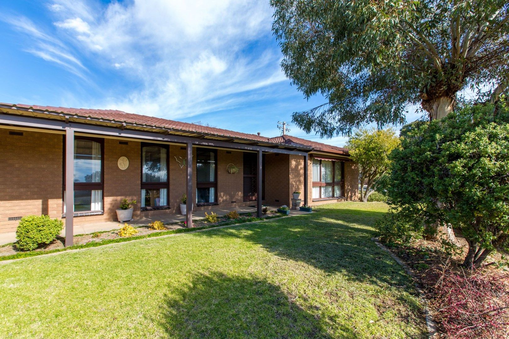 7 Eyre Street, Lake Albert NSW 2650, Image 0