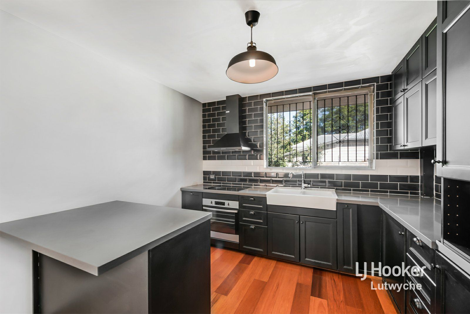 2/59 Lamington Avenue, Lutwyche QLD 4030, Image 0