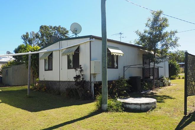 Picture of 16 Gilbert Street, DOONGUL QLD 4620