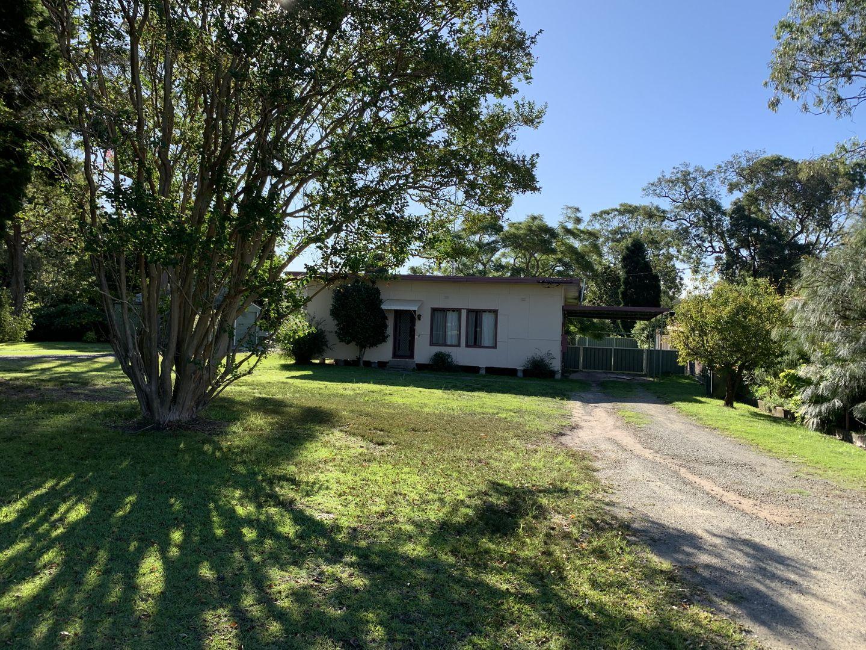 10 Lakeview Street, Morisset Park NSW 2264, Image 0