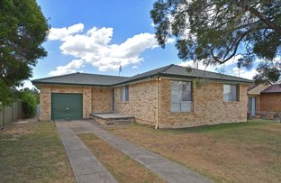 Picture of 22 Lawson Avenue, Singleton NSW 2330