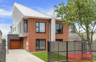 Picture of 59 Wilpena Ave, Vale Park SA 5081
