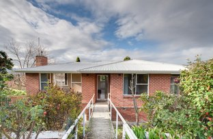 Picture of 5 Colebrook Street, Lenah Valley TAS 7008