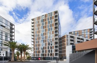 Picture of 703/8A Evergreen Mews, Armadale VIC 3143