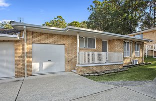 Picture of 2/55 Jane Circuit, Toormina NSW 2452
