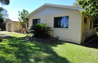 Picture of 88 Baillies Rd, Moore Park Beach QLD 4670