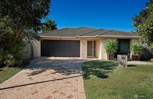 Picture of 6 Peron Crescent, North Lakes QLD 4509