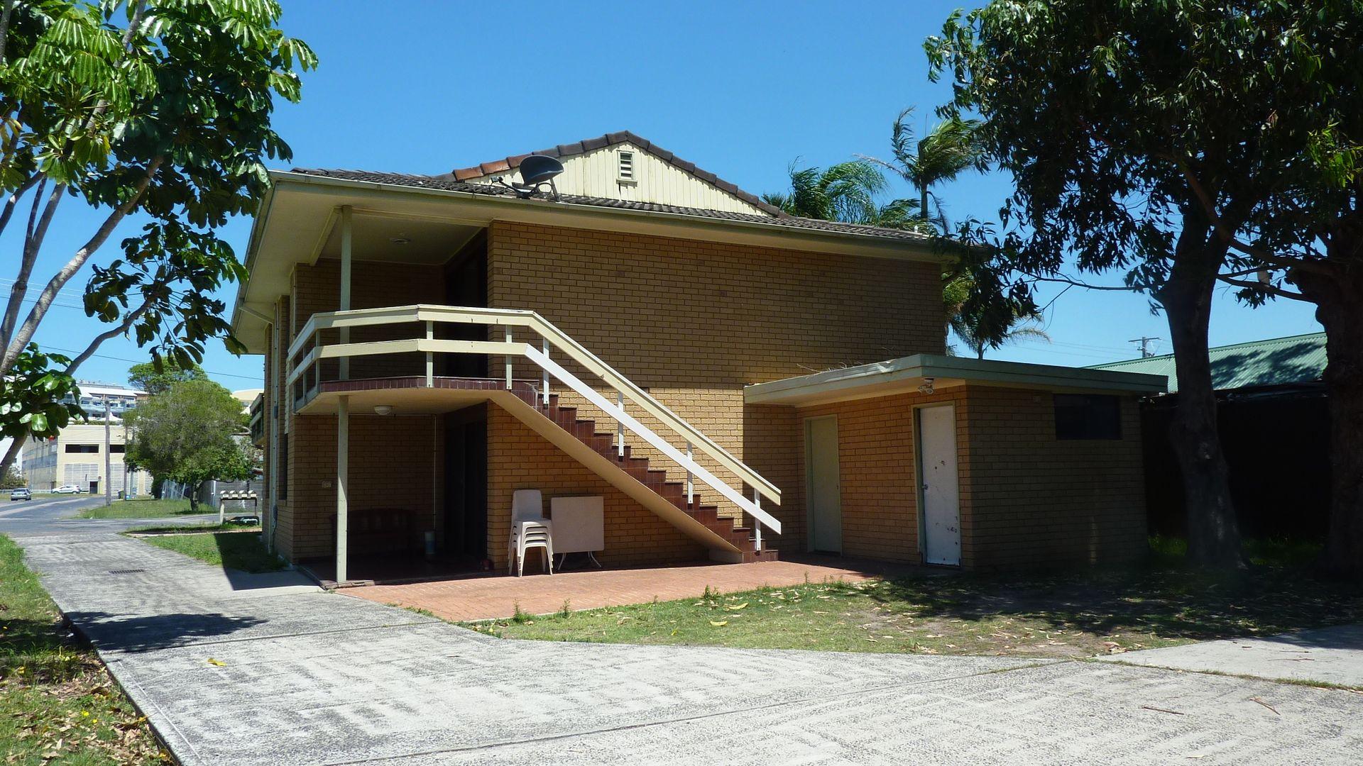 4/9 Oakland Ave, The Entrance NSW 2261, Image 1