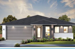 Lot 19 Mary's Veil Estate, Dubbo NSW 2830