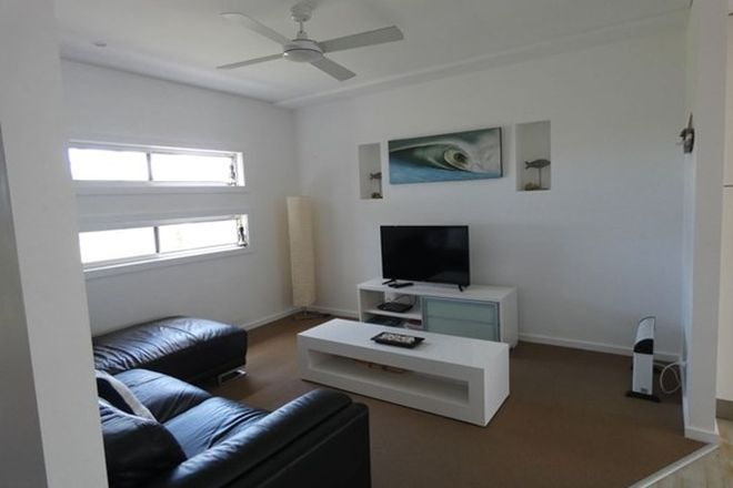 Picture of 33 Nelson Street, WOOLGOOLGA NSW 2456
