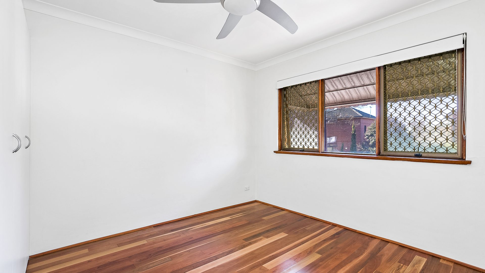 2/24 Julia Street, Ashfield NSW 2131, Image 1