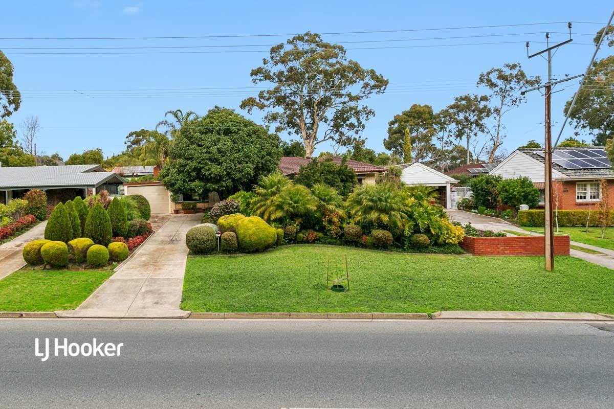413 Grenfell Road, Banksia Park SA 5091, Image 2