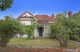 4 Roseberry Avenue, Preston VIC 3072