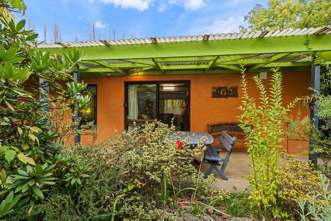 Picture of 22 Showers Avenue, BRIGHT VIC 3741