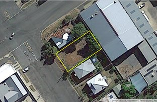 Picture of 257 Alma Street, Rockhampton City QLD 4700
