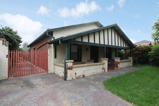Picture of 158 Torrens Road, RENOWN PARK SA 5008