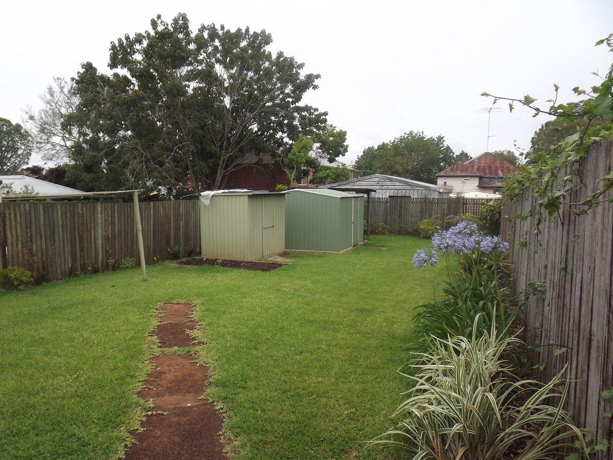 1 Shipley Street, East Toowoomba QLD 4350, Image 11