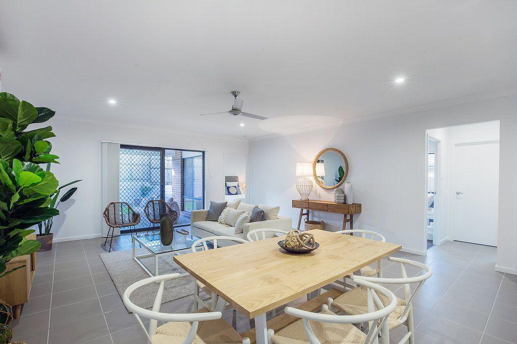 Lot 446 Samford Drive, Holmview QLD 4207, Image 2