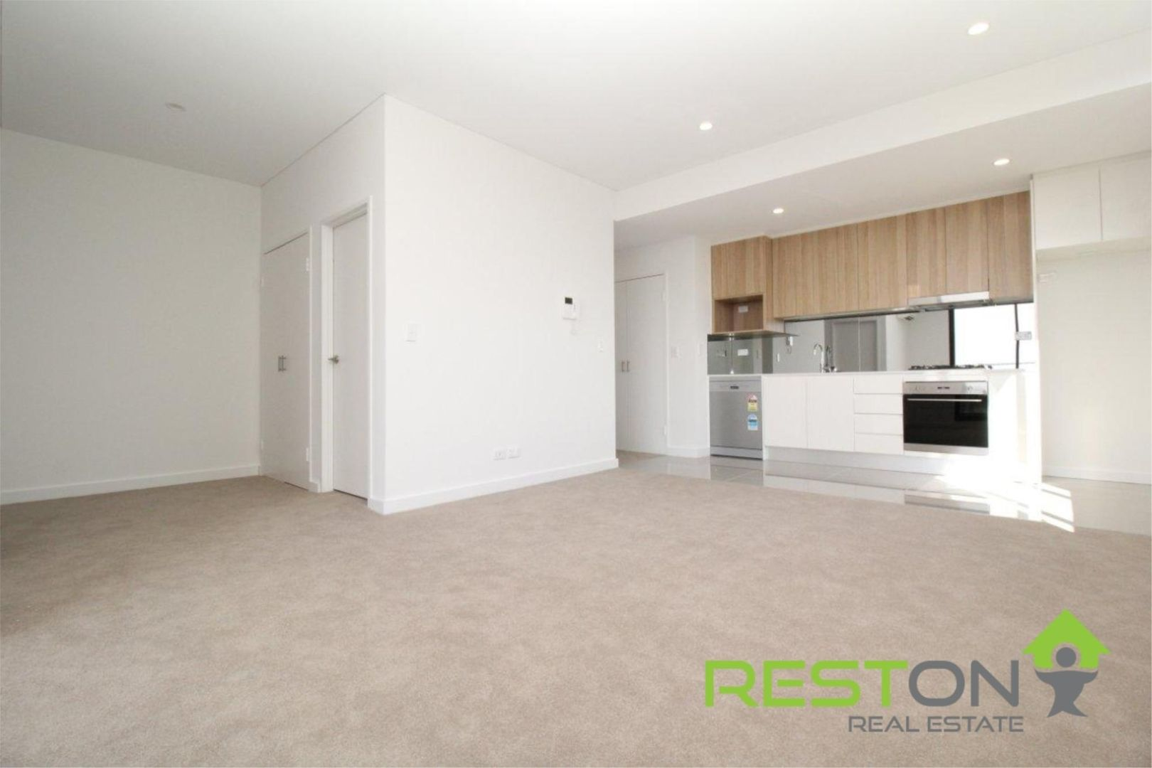 501/429-449 New Canterbury Road, Dulwich Hill NSW 2203, Image 2