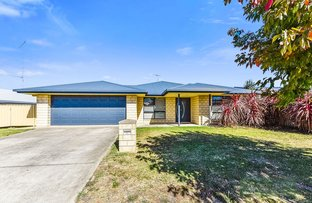 Picture of 34 Willow Avenue, Mount Gambier SA 5290