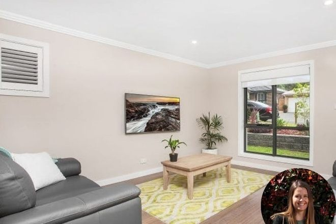 Picture of 27 Callows Road, BULLI NSW 2516