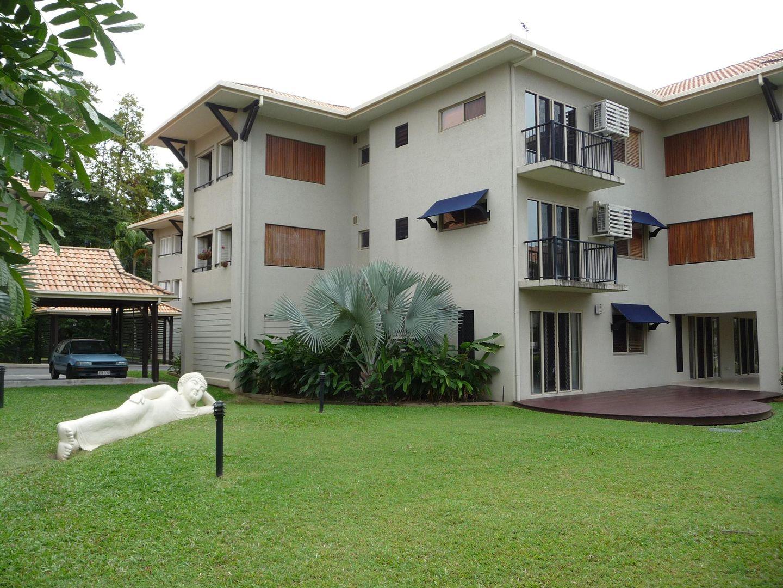 22-26  Clifton Road, Clifton Beach QLD 4879, Image 1