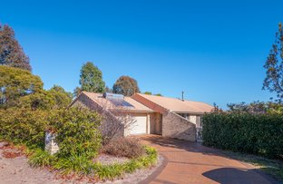 Picture of 8 Kurrajong Close, Armidale NSW 2350