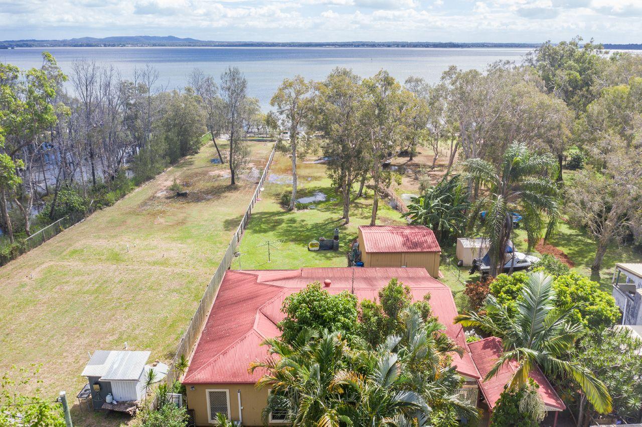33 Attunga St, Macleay Island QLD 4184, Image 2